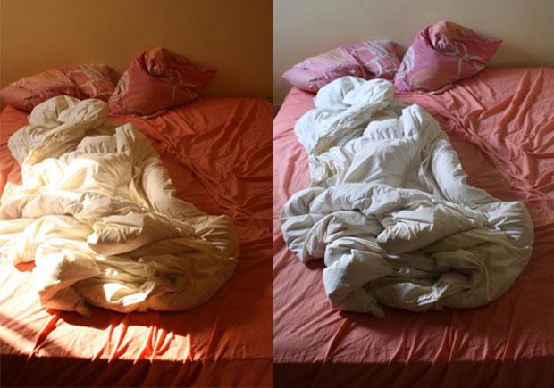 איזון-ללבן-אוטומטי-ואיזון-ללבן-מעונן-אורית-דיקשטיין-קורס-צילום