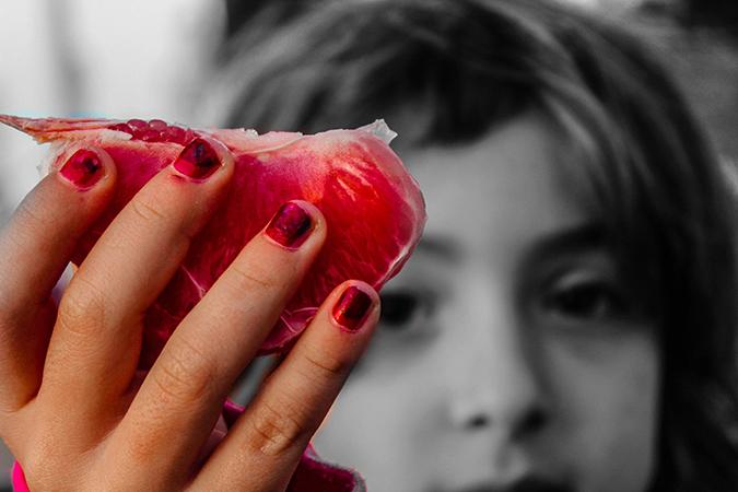 אליה-המר-קורס-לייטרום-לצלמים