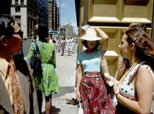 ג'ואל-מאיירוביץ-ניו-יורק-1974-תמונה-ראשית