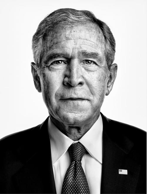 ג'ורג'-בוש-.-מרקו-גרוב