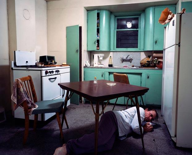 ג'ף-וול-Insomnia-1994