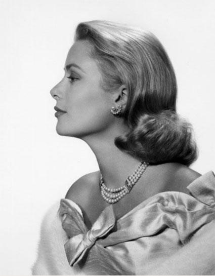 גרייס-קלי-1956-צילום-יוסוף-קארש