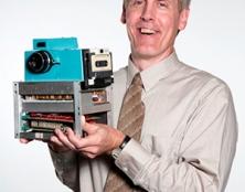 דוד-ששון,-ממציא-את-האבטיפוס-הראשון-למצלמה-הדיגיטלית