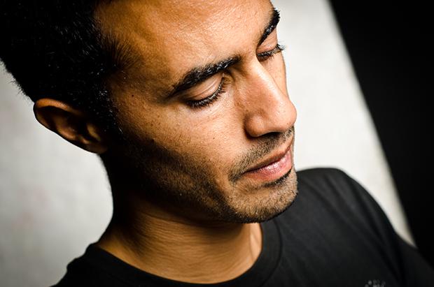 דותן-גור-מרצה-בקורס-צילום-ווידאו