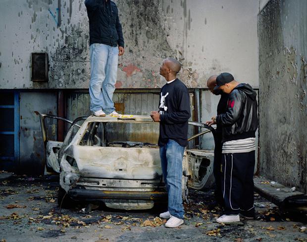 המבוי-הסתום-2007-מוחמד-בורוסה