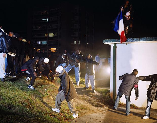 הרפובליקה-2006-מוחמד-בורוסה