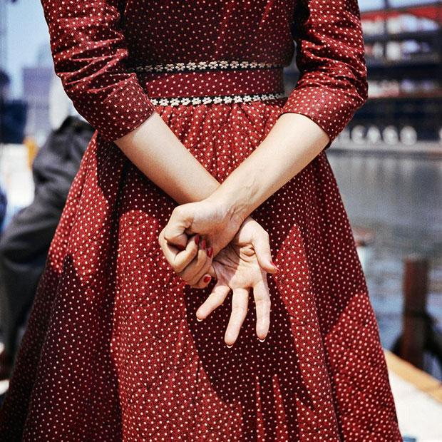 ויויאן-מאייר-1956