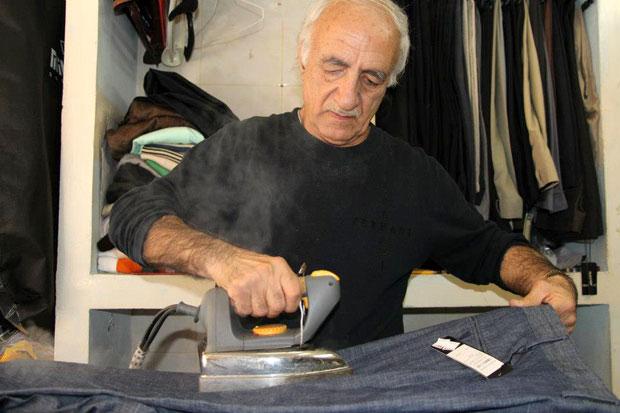 חייט-בשוק-לווינסקי-צילום-ענת-בלומשטיין-מקורס-צילום-למתחילים