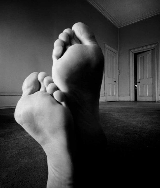 כפות-רגליים-ביל-ברנדט