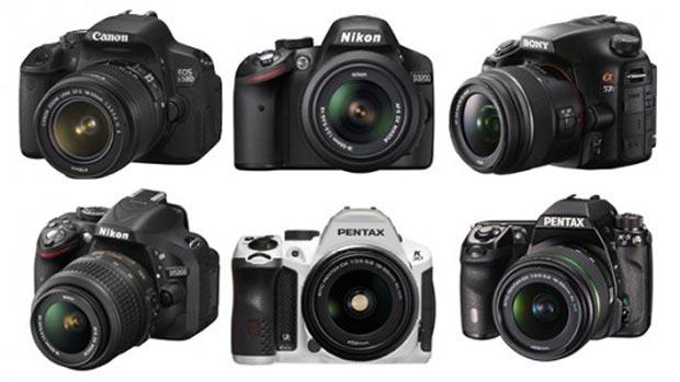 מצלמות-רפלקס-דיגיטליות