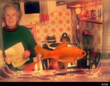 סבתא-לירון-ברכט-קורס-השפה-הצילומית