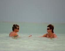 סדנת-צילום-חופים-עם-אלי-אטיאס