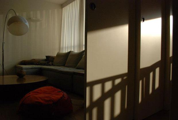 סדנת-תאורה-מעשית-בצילום