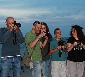 קורס צילום למתקדמים   סדנת צילום למתקדמים