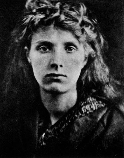 פורטרט-של-אישה-במאה-ה--19