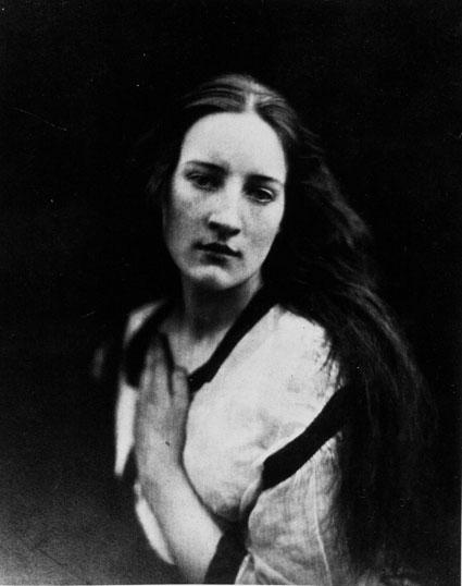 פורטרט-של-אישה-מהמאה-התשע-עשרה