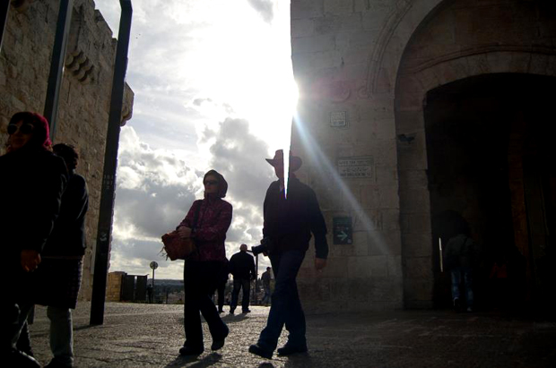 צילום-בחשיפת-חסר-אשר-פיסלר-קורס-צילום-בירושלים