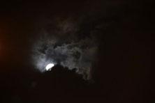 צילום-ירח-אוחי-ברקן-מקורס-צילום