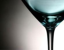 תמונה של צילום-כוס--זכוכית-בסטודיו