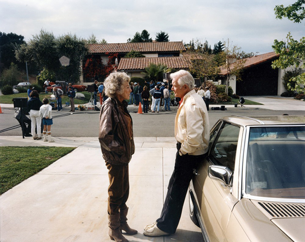 Talking_In_Driveway_ND