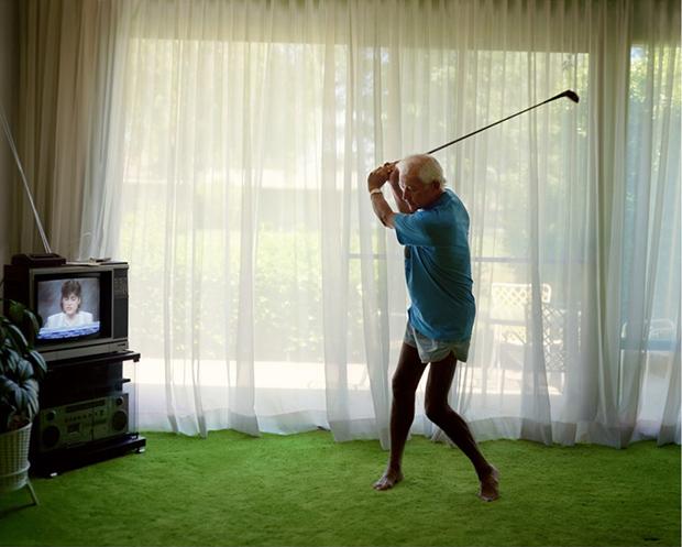 Golfswing-1986