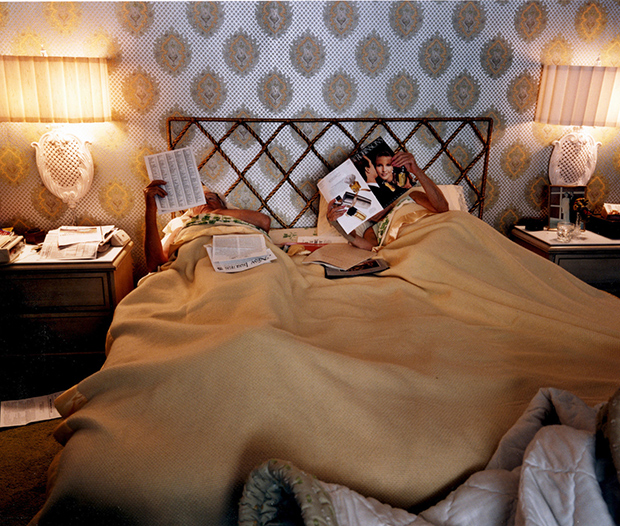 READING_IN_BED_1988