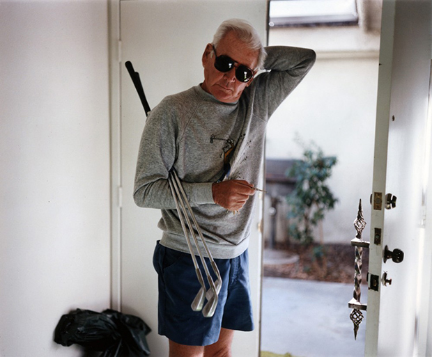 Dad_With_Golf_Clubs_1987