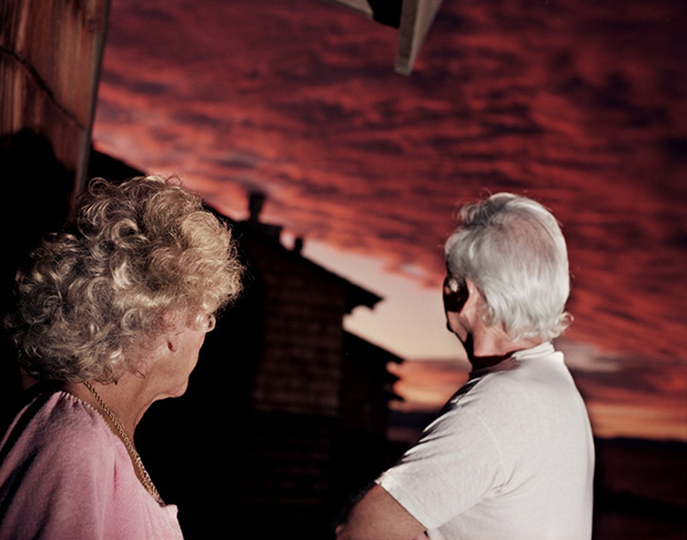 Sunset_1989