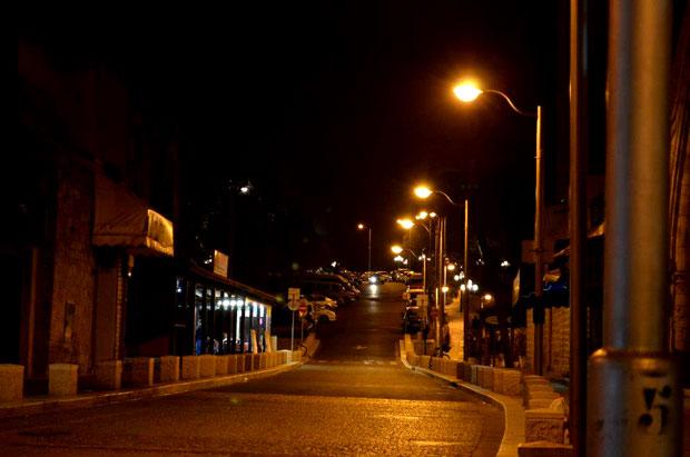 צילום-לילה-ביפו-של-סמי-שמואל-מקורס-צילום-למתחילים