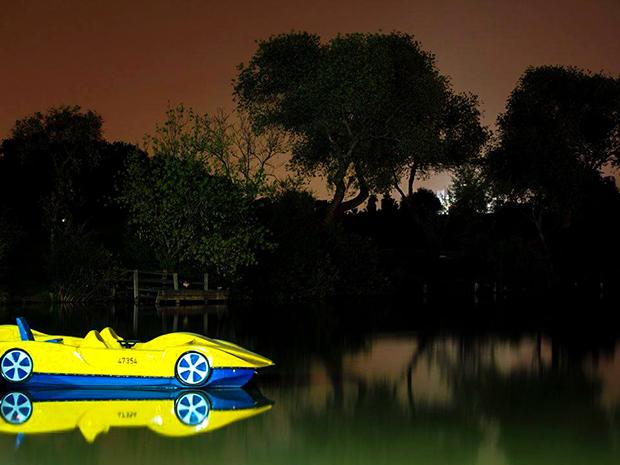 צילום-לילה-בעומק-שדה-מלא-ועם-חצובה-מעיין-גוטליב-קורס-צילום