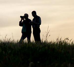קורס צילום ברעננה | סדנת צילום ברעננה
