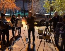 קורס-צילום-לילה-בפארק-בירקון