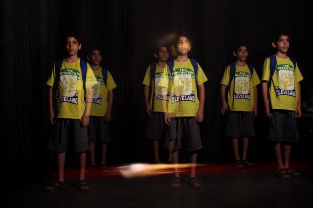 קייטנת-צילום-משחקים-באור