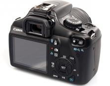 קנון-1100d מצלמת רפלקס דיגיטלית