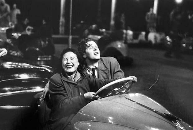 רוברט-פרנק-פריס-1961