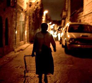 קורס צילום בירושלים   סדנת צילום ירושלים