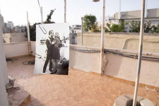 תמונה-של-הורים-רוקדים--מיה-אלרון-קורס-השפה-הצילומית