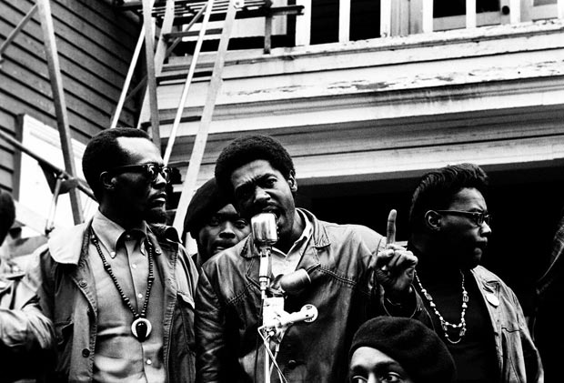 1972,-Berkeley,-California, צילום - סטפן שיימס / פולריס