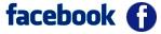 אייקון של פייסבוק