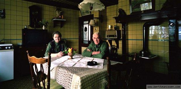 צילום: ברט טיוניסן, bert theunissen
