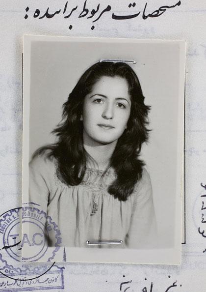 Afsaneh,-age-18-_-Internati