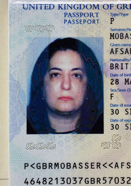 Afsaneh,-age-52_-British-Pa