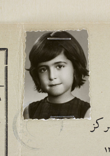 Afsaneh,-age-7-_1st-Grade-S