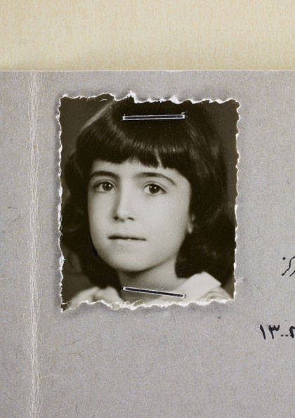 Afsaneh,-age-9_-3rd-Grade-S