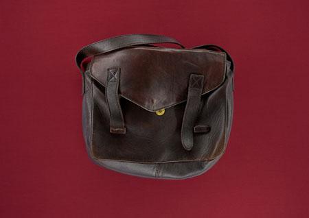 Afsaneh's-Handbag
