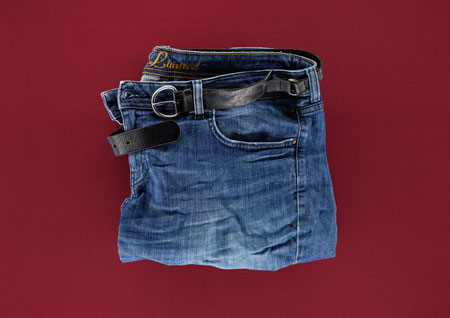Afsaneh's-Jeans