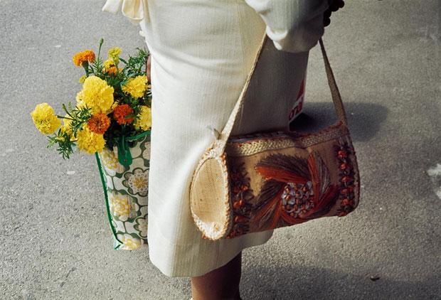 August-1975-ויויאן-מאייר