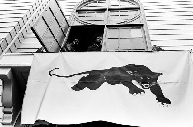 August-28,-1971,-Oakland,-California
