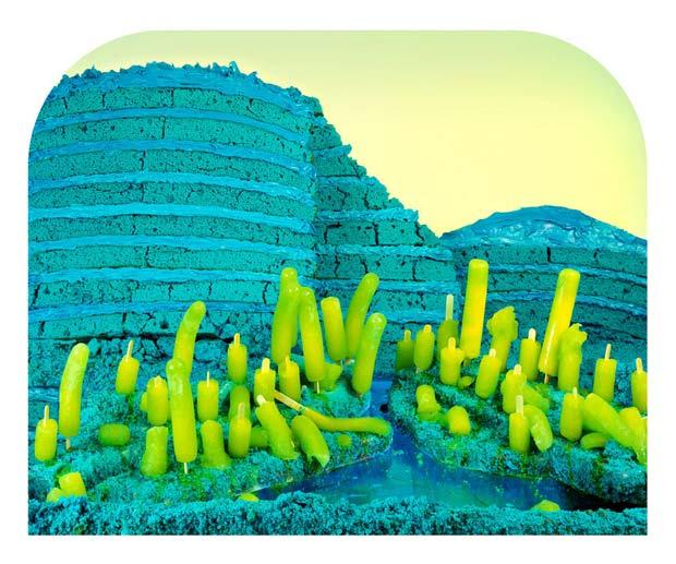 Blue-Dye#1-Cliffs