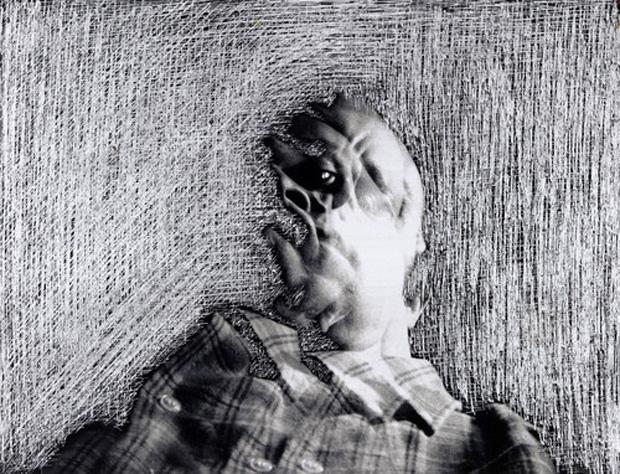 פולרוייד, 1969-1971